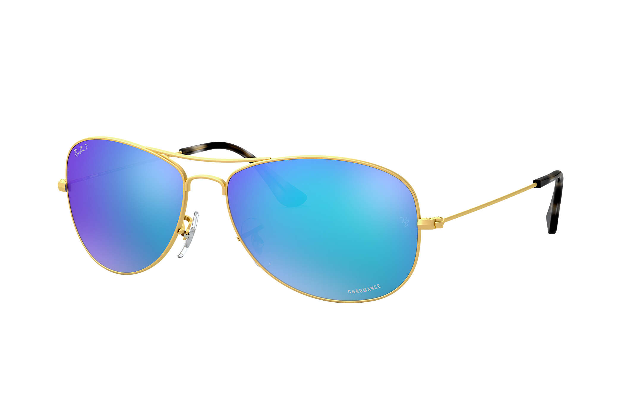 Ray-Ban Rb3562 112/a1 59-14 LDzs0H