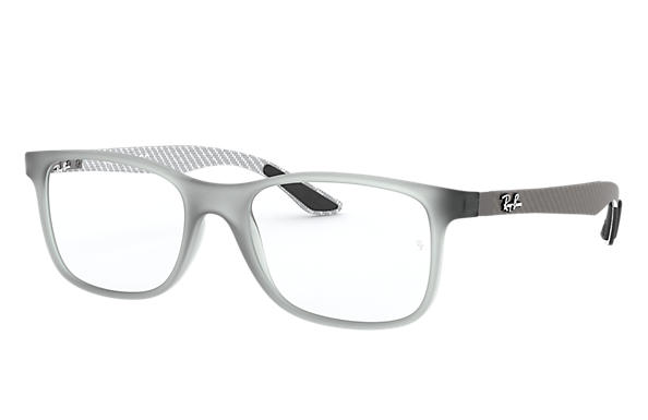 Ray-Ban 0RX8903-RB8903 Grey OPTICAL