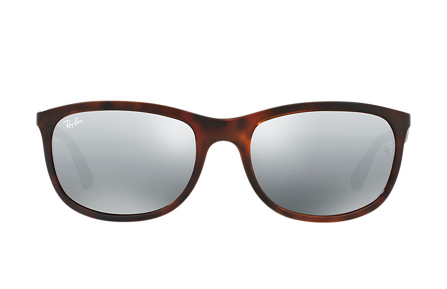 Ray-Ban  sunglasses RB4267 MALE 003 rb4267 tortoise 8053672671384