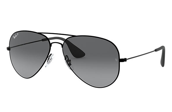Check Out The Rb3558 At Ray Ban Com