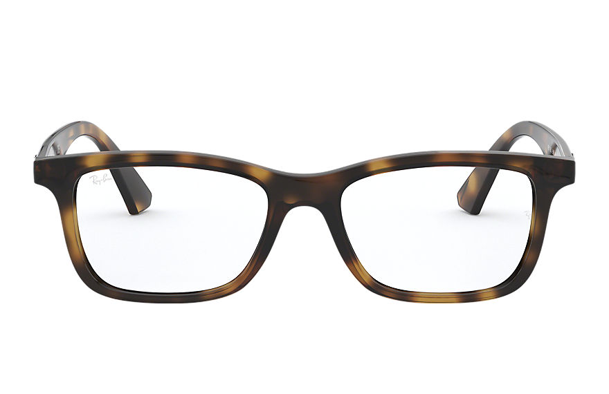 Ray-Ban  eyeglasses RY1562 CHILD 003 rb1562 tortoise 8053672674934