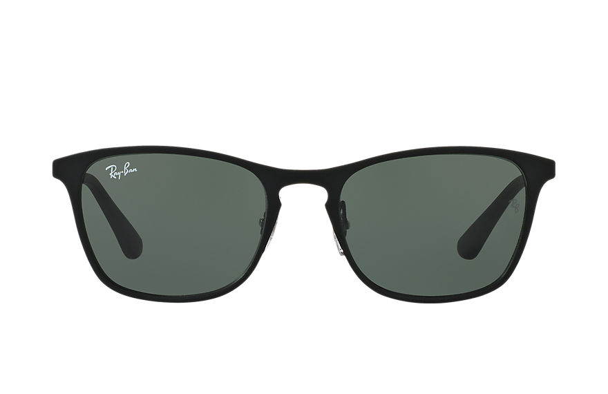 Ray-Ban  sunglasses RJ9539S CHILD 005 rj9539s black 8053672676846