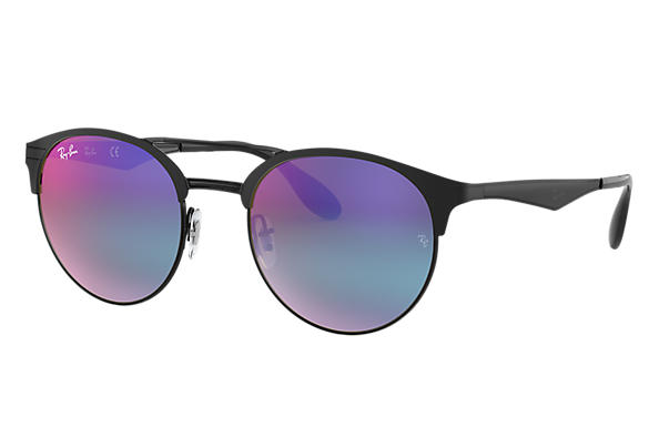 Ray-Ban Sonnenbrille RB3545 NMv7kX