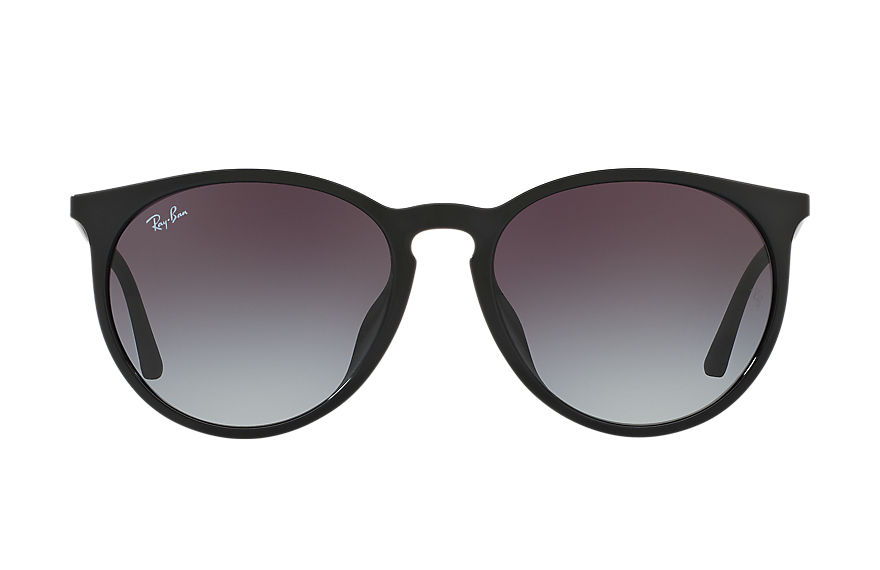 Ray-Ban  sunglasses RB4274F UNISEX 003 rb4274f 黑色 8053672682724