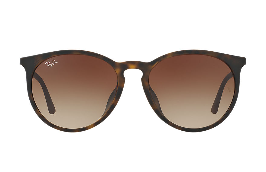 Ray-Ban  sunglasses RB4274F UNISEX 001 rb4274f 玳瑁啡色 8053672682731