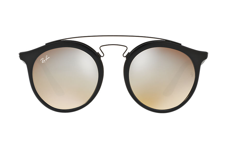 Ray-Ban  gafas de sol RB4256 MALE 001 rb4256 negro 8053672684155