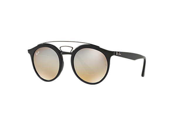 Ray-Ban 0RB4256-RB4256 GATSBY I Black SUN