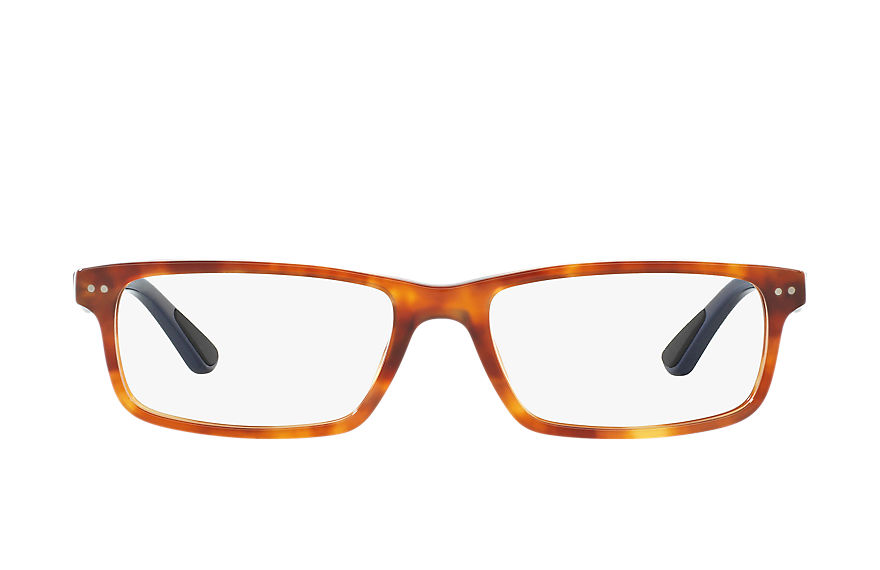 Ray-Ban  eyeglasses RX5277 MALE 001 rb5277 tortoise 8053672685763