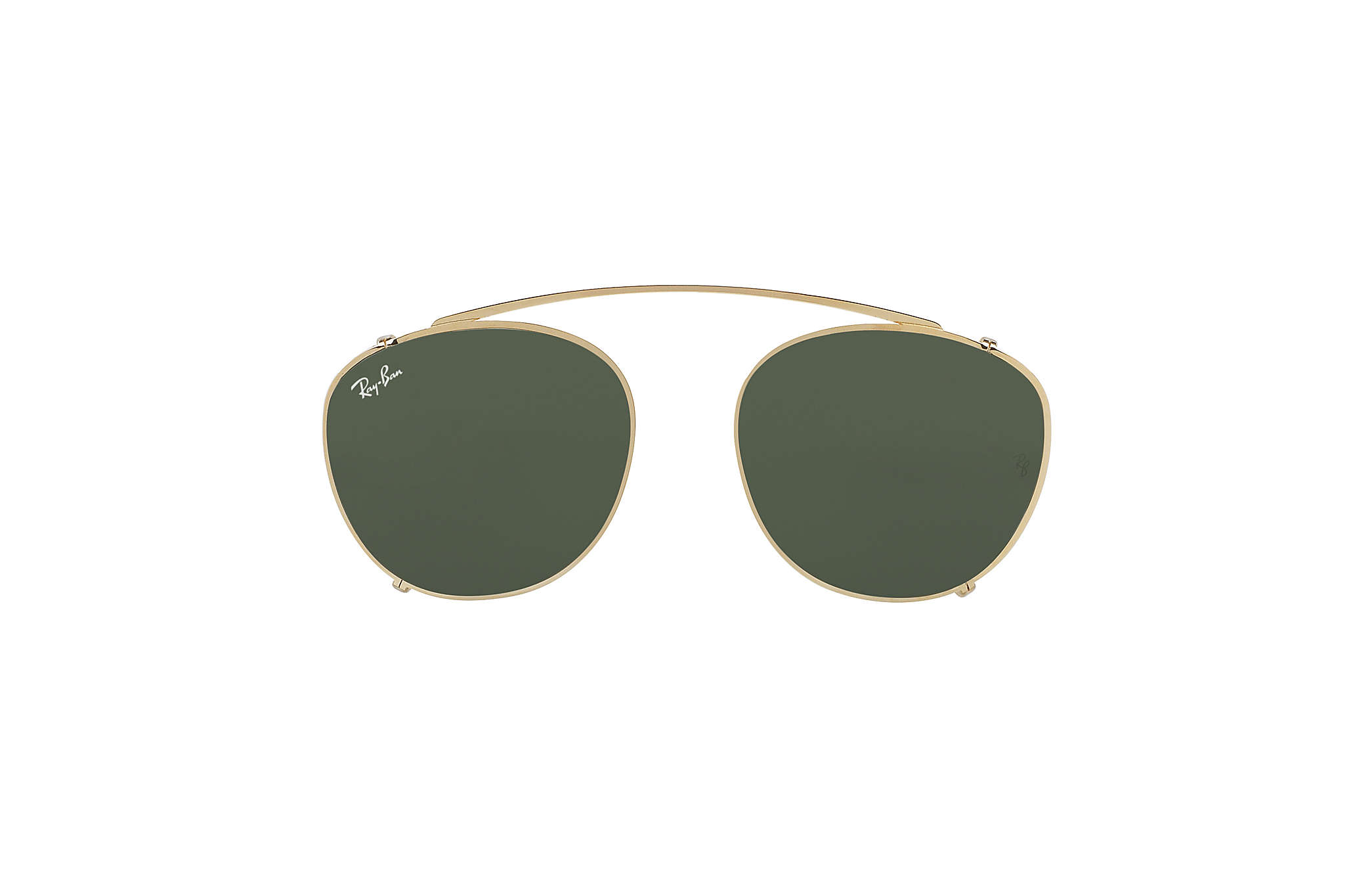 55f5220f55 Ray-Ban prescription glasses RB6355 Gunmetal - Liteforce ...