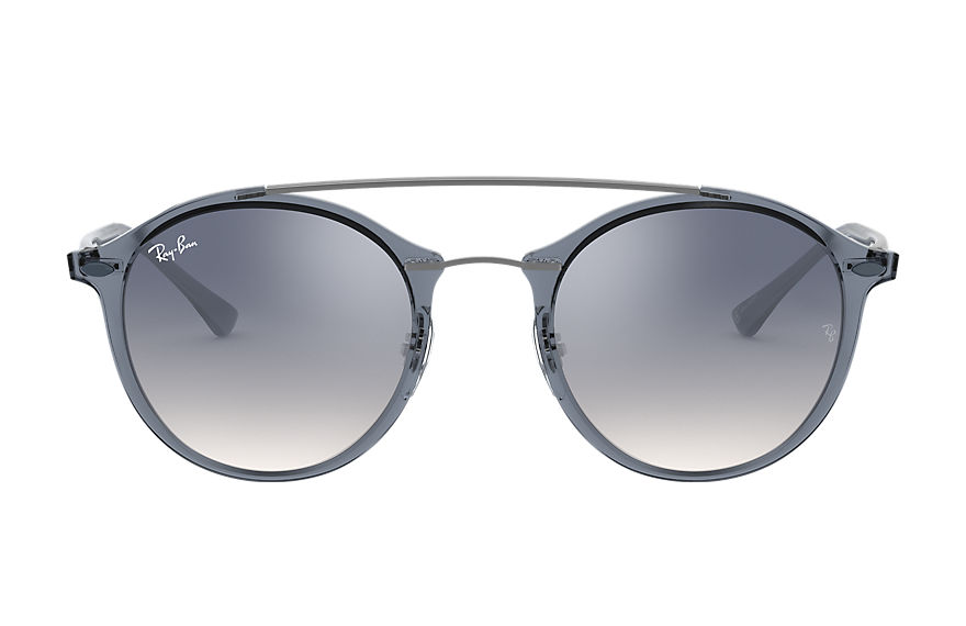 Ray-Ban  sunglasses RB4266 MALE 001 rb4266 collection blauw 8053672692433