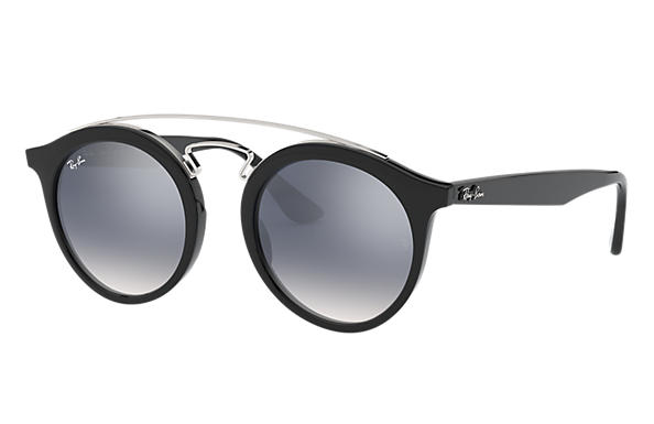 Ray-Ban 0RB4256-GATSBY I @Collection Negro SUN