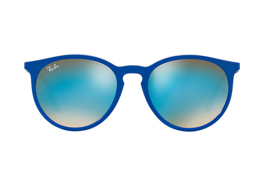 Ray-Ban  sunglasses RB4274 UNISEX 003 rb4274 blue 8053672695823