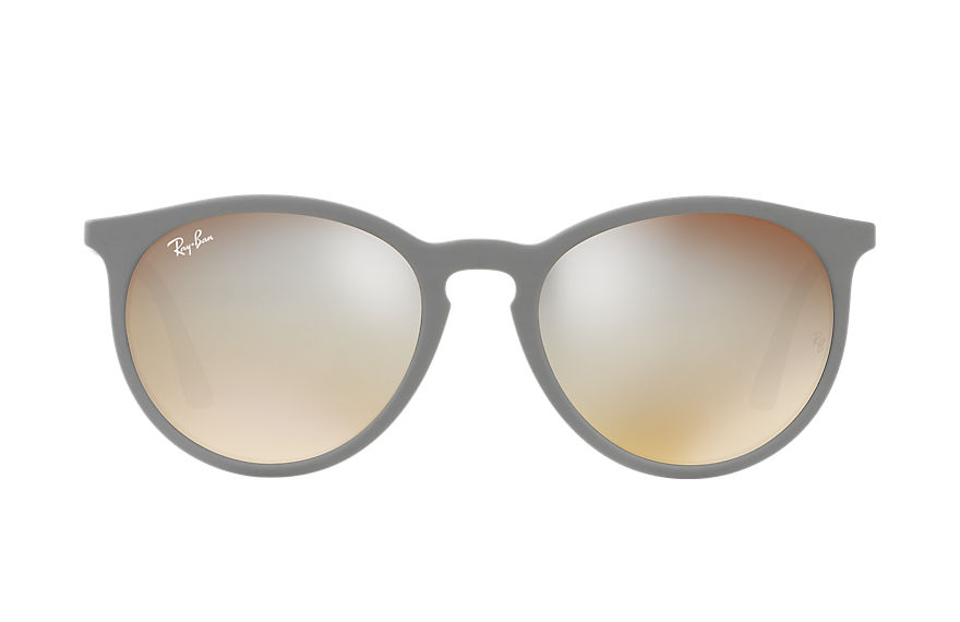 Ray-Ban  sunglasses RB4274 UNISEX 007 rb4274 grey 8053672695847