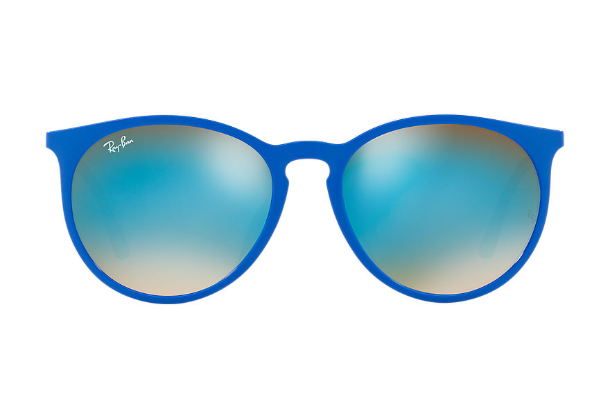 Ray-Ban  sunglasses RB4274F UNISEX 004 rb4274f 蓝色 8053672701005