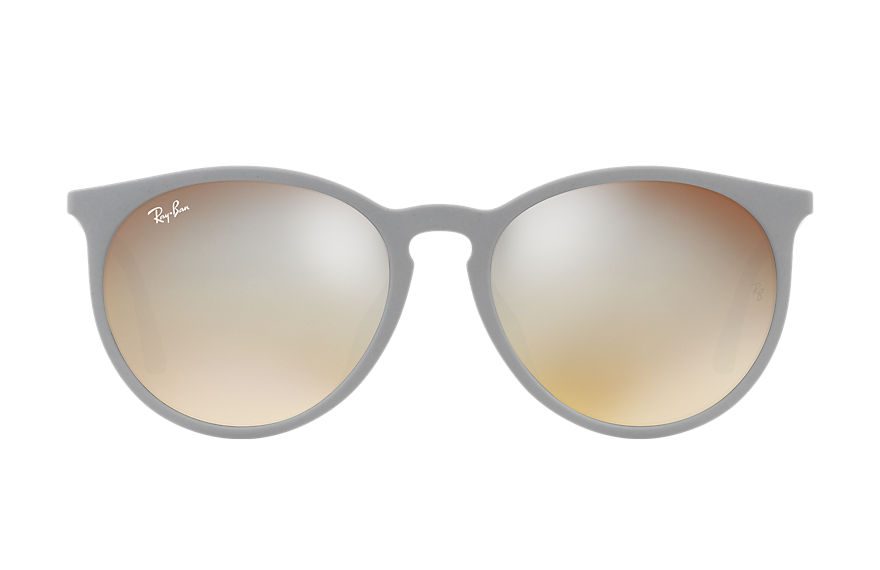 Ray-Ban  sunglasses RB4274F UNISEX 002 rb4274f 灰色 8053672701012