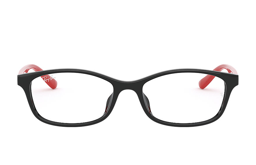 Ray-Ban  eyeglasses RY1568D CHILD 001 rb1568d 블랙 8053672713879