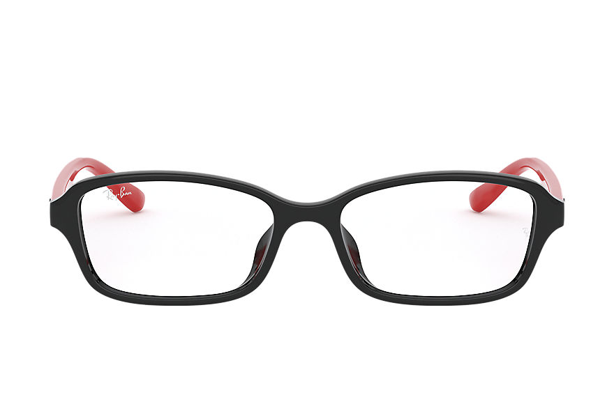 Ray-Ban  eyeglasses RY1569D CHILD 001 rb1569d 블랙 8053672713916
