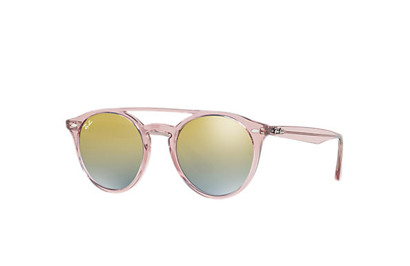 Ray-Ban 0RB4279-RB4279 Rose SUN