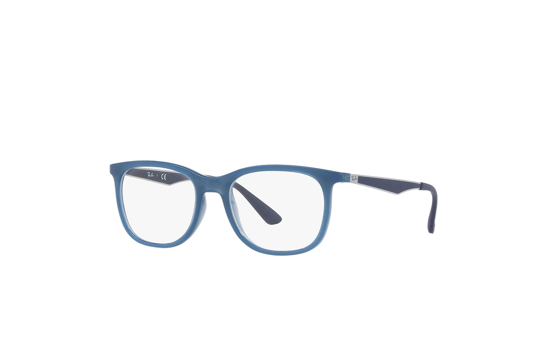 ray ban eyewear canada