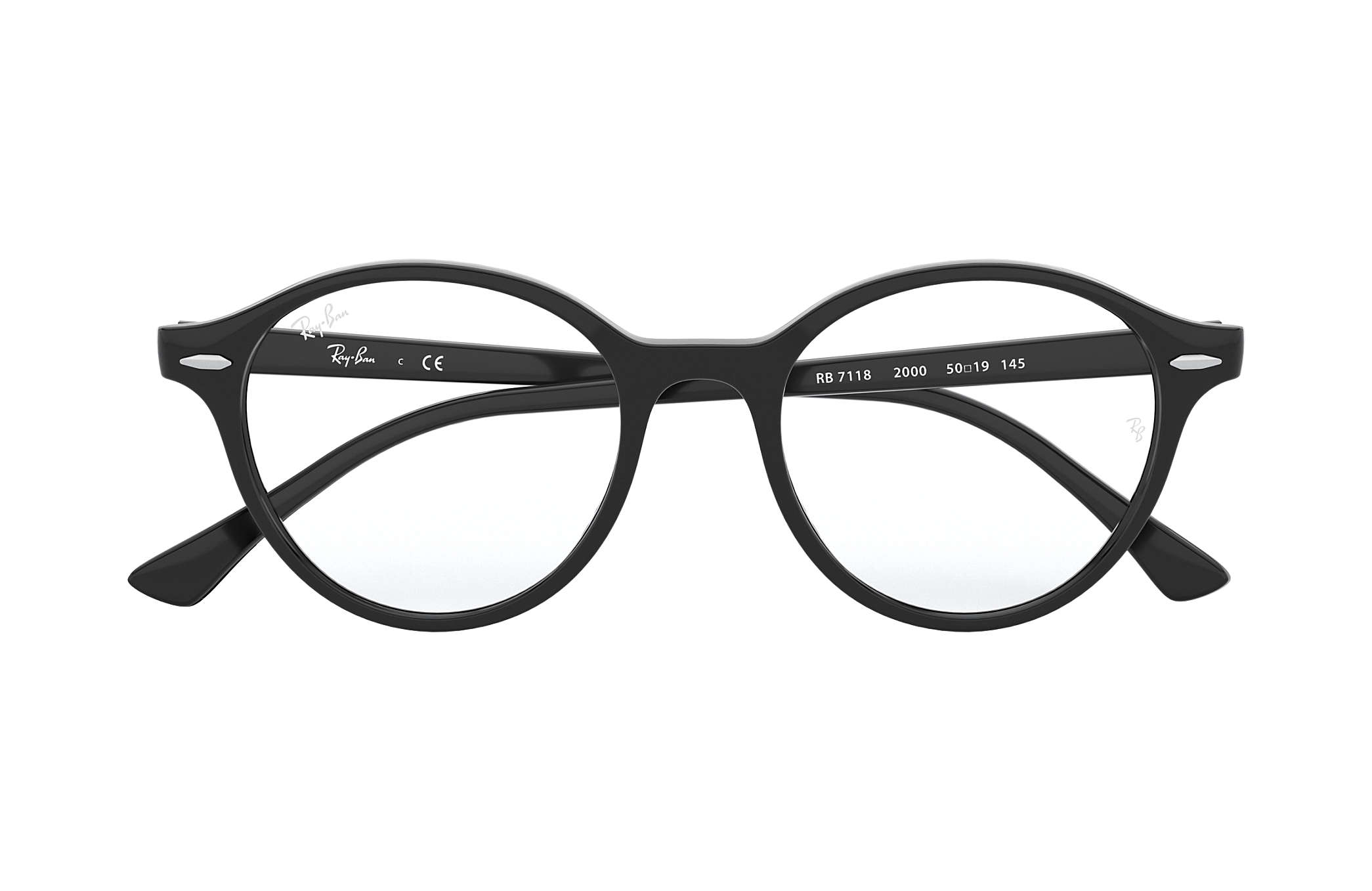 ray ban eyeglasses frames