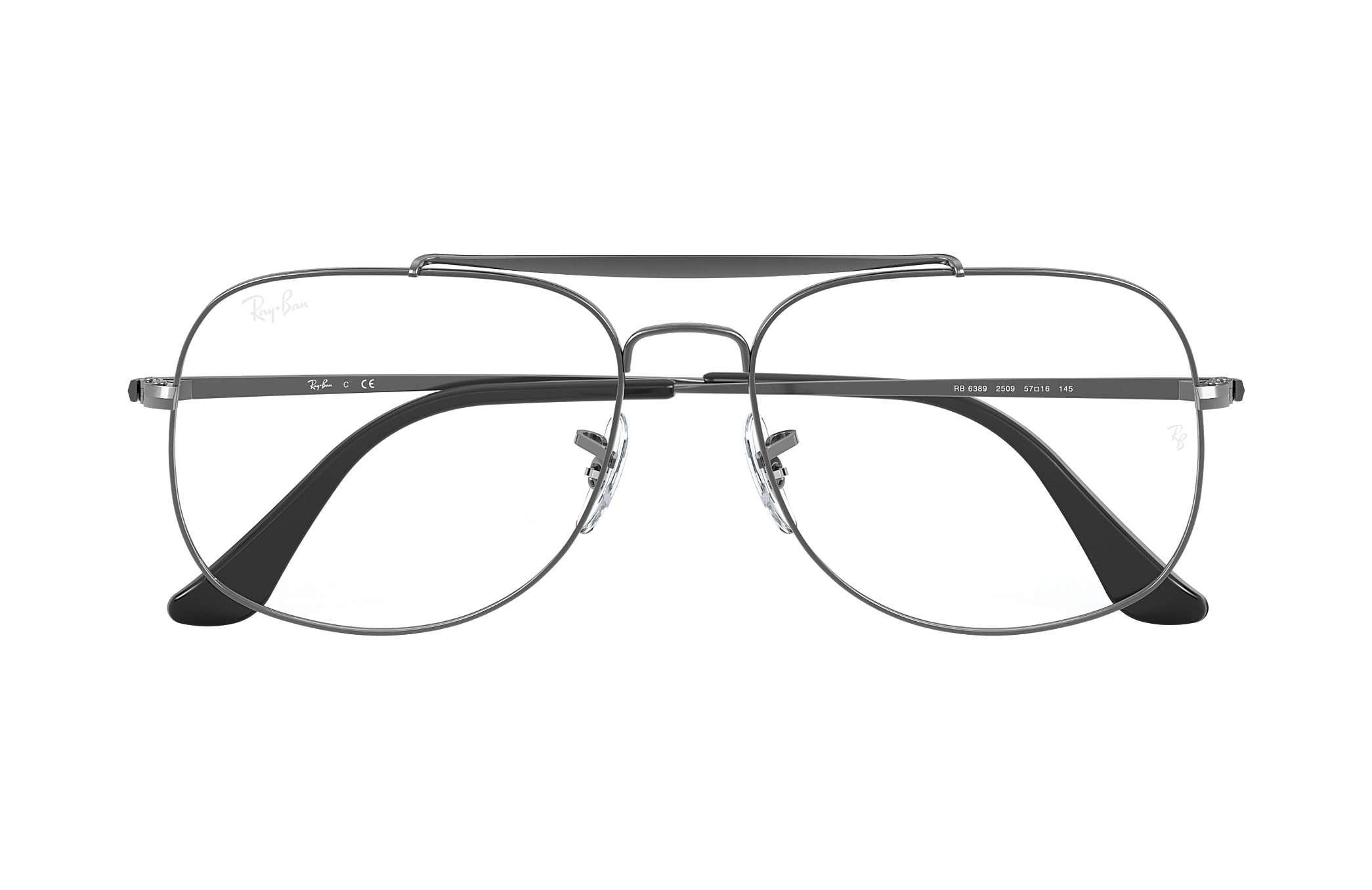 ray ban vista optical