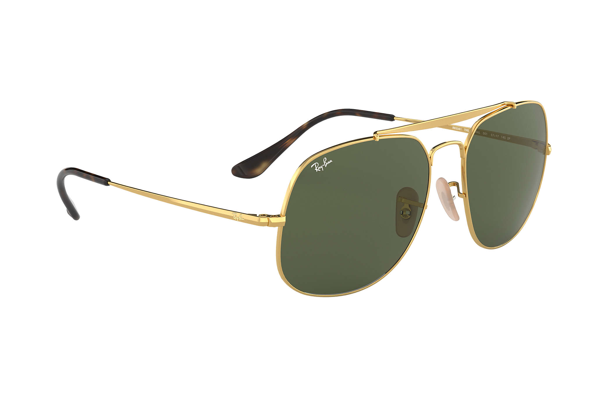 ray ban the general 1937