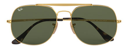 ray ban try before you buy