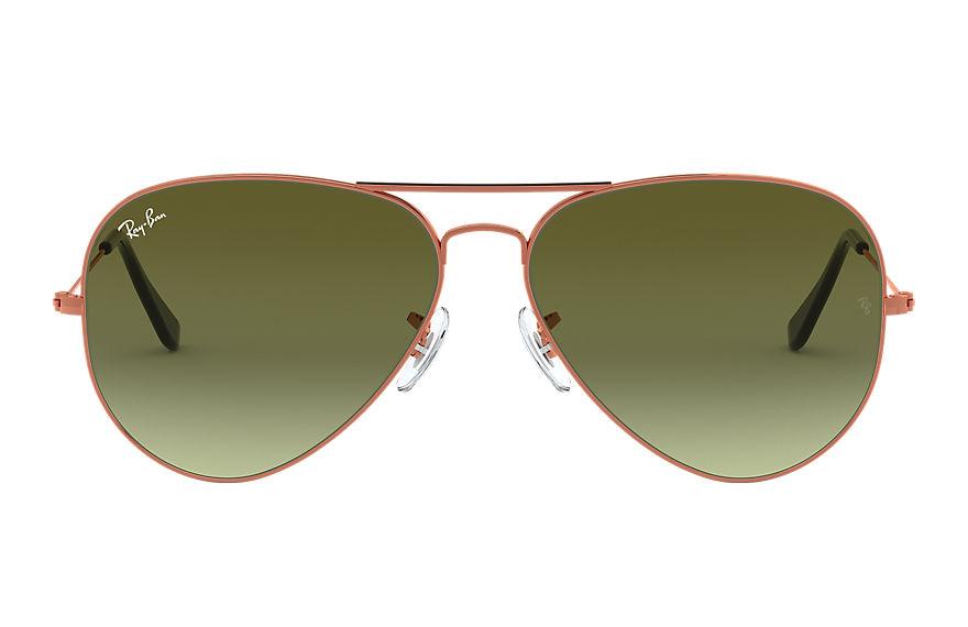 buy ray ban sunglasses online canada