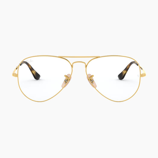 22a2abb878a1 Eyeglasses & Prescription Glasses | Ray-Ban® Official store