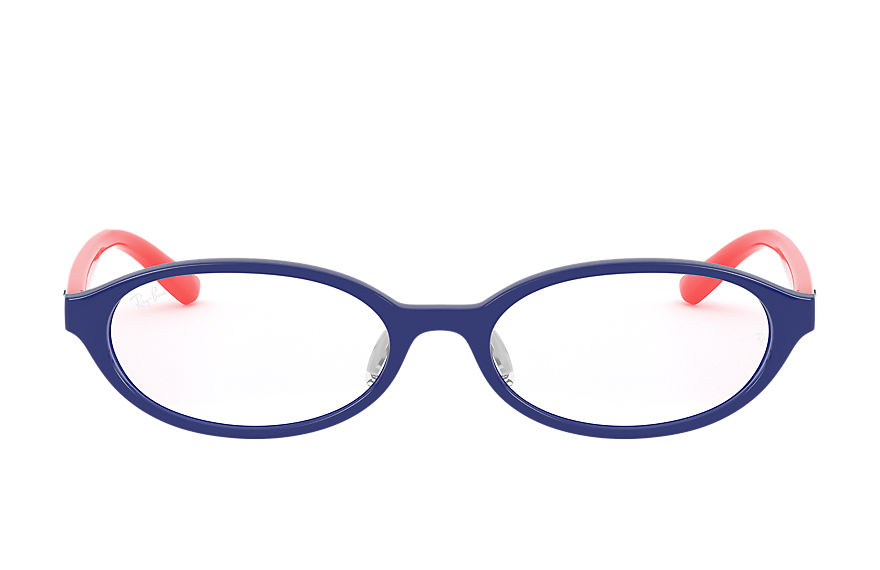 Ray-Ban  eyeglasses RY1566D CHILD 004 rb1566d 블루 8053672742251