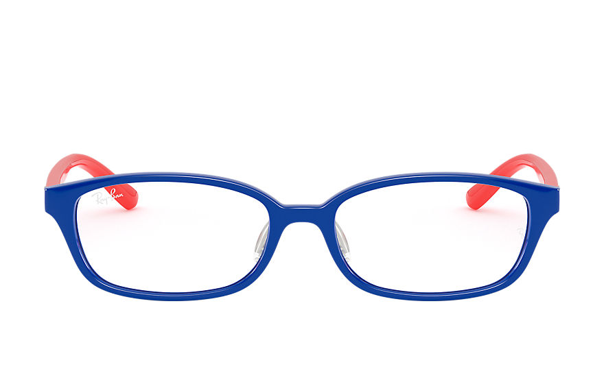 Ray-Ban  eyeglasses RY1567D CHILD 004 rb1567d 블루 8053672742275