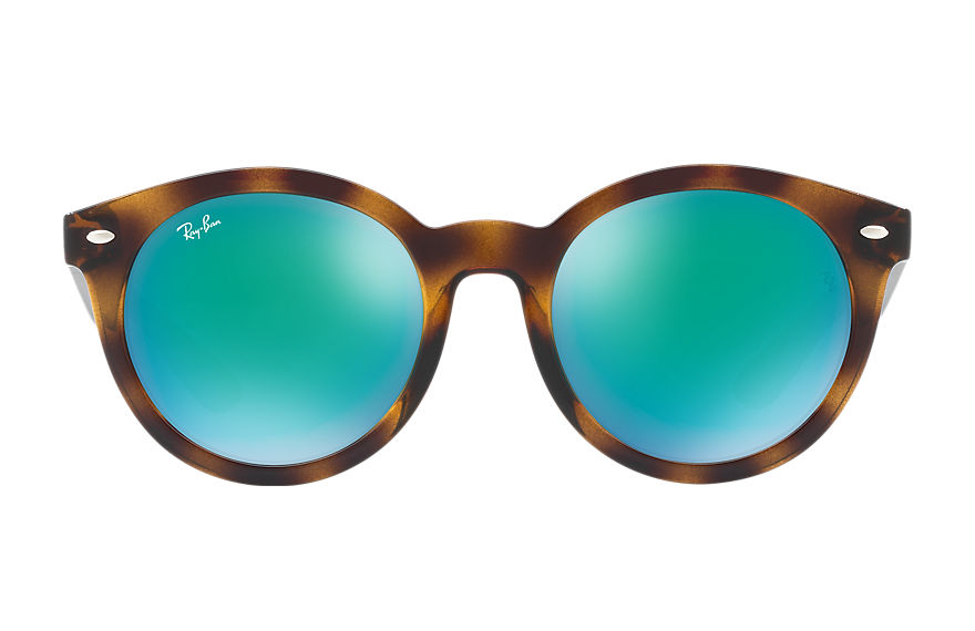 Ray-Ban  sunglasses RB4261D UNISEX 002 rb4261d 호피색 8053672752915