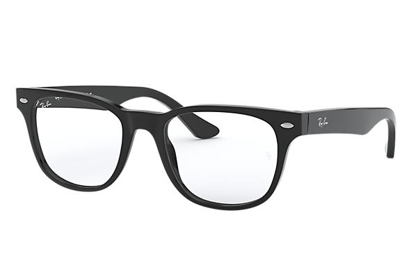 Ray-Ban 0RX5359-RB5359 Black OPTICAL