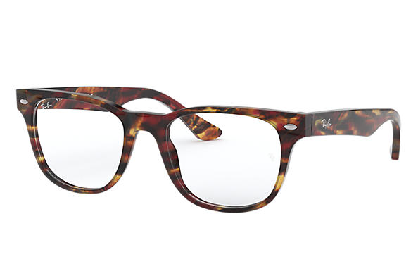 Ray-Ban 0RX5359-RB5359 Tartaruga OPTICAL