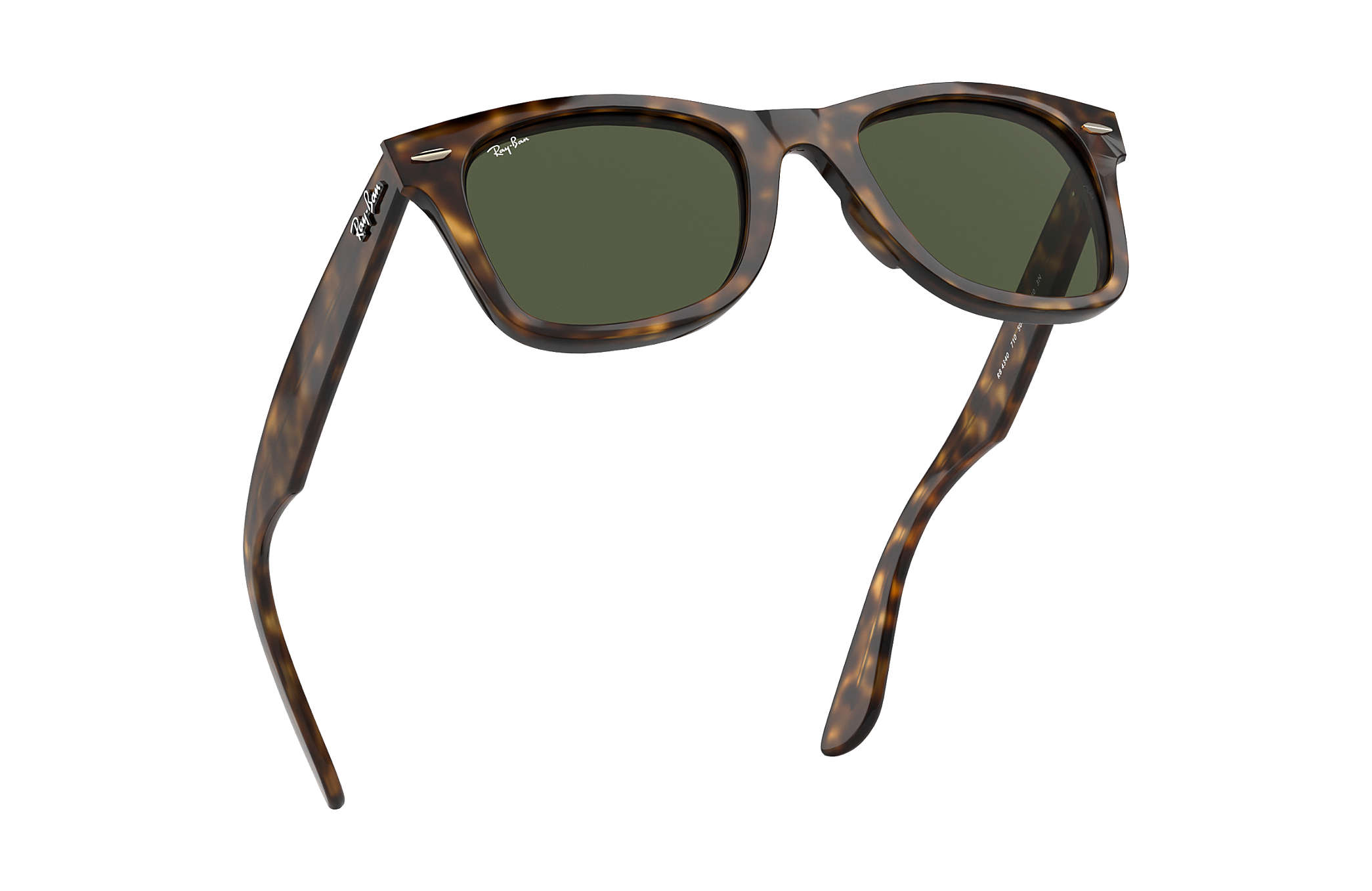 a6bfd4a582d ... store ray ban 0rb4340 wayfarer ease tortoise sun 2ed94 ad518