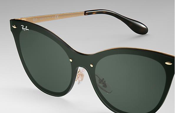 ray ban cat eye sunglasses price