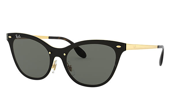 ray ban cat sunglasses