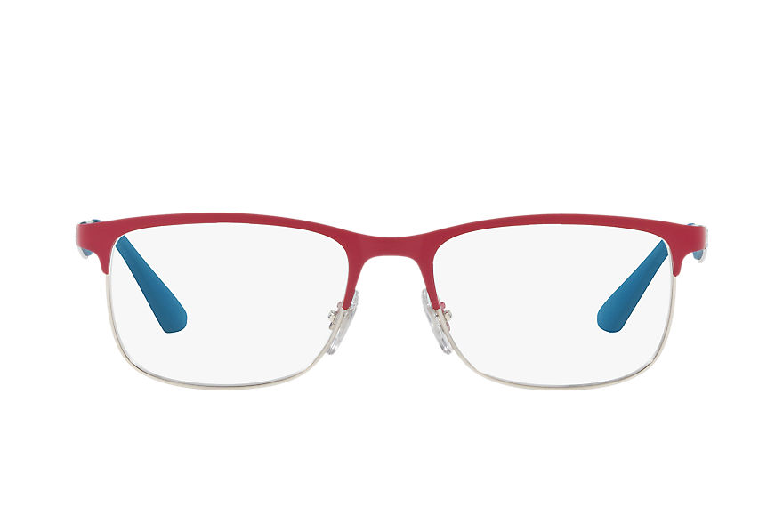 Ray-Ban Eyeglasses RB1052 Purple-Reddish