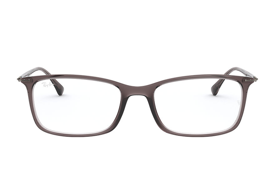 Ray-Ban Eyeglasses RB7031 Grey
