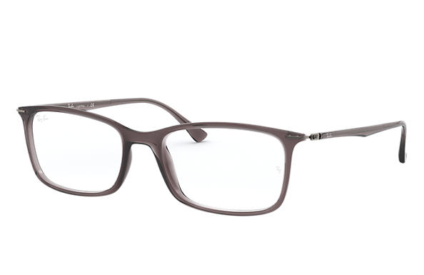 Ray-Ban 0RX7031-RB7031 Grey OPTICAL