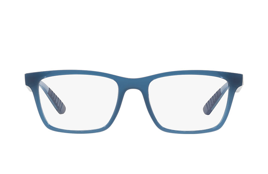 Ray-Ban Eyeglasses RB7025 Blue