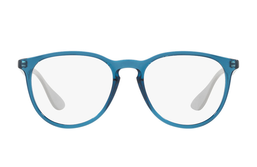 Ray-Ban  eyeglasses RX7046 UNISEX 003 erika optics blue 8053672783247