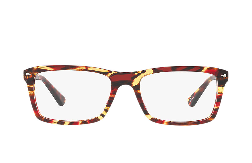 Ray-Ban  eyeglasses RX5287 MALE 002 rb5287 tortoise 8053672783858