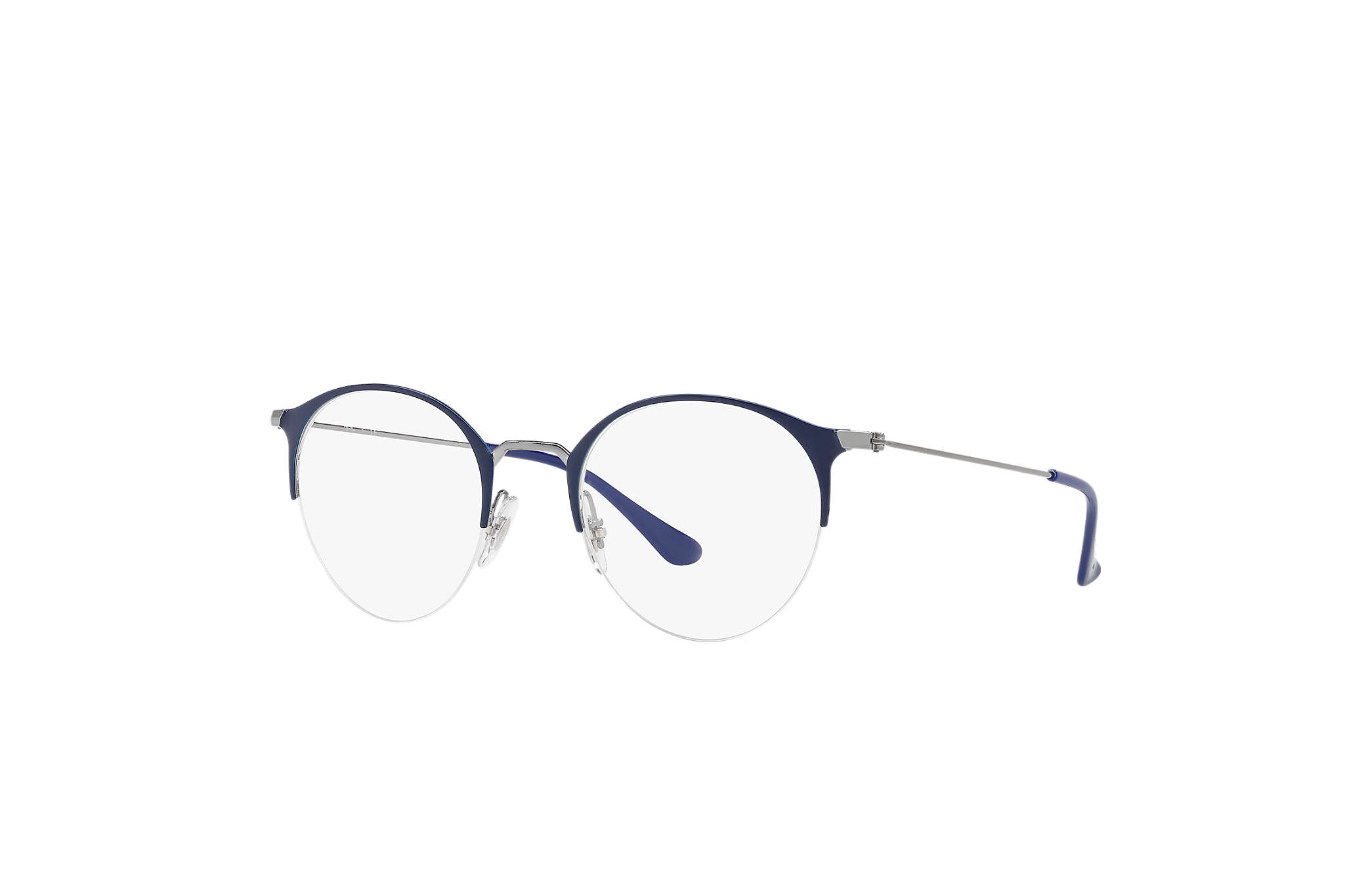 X Ray Gl802 Neon Blue besides Prism Rectanglar Frames Green moreover Coach Pink Aviator Sunglasses additionally Home in addition Wiley X Saint Polarized Fishing Sunglasses. on ray ban prescription gl