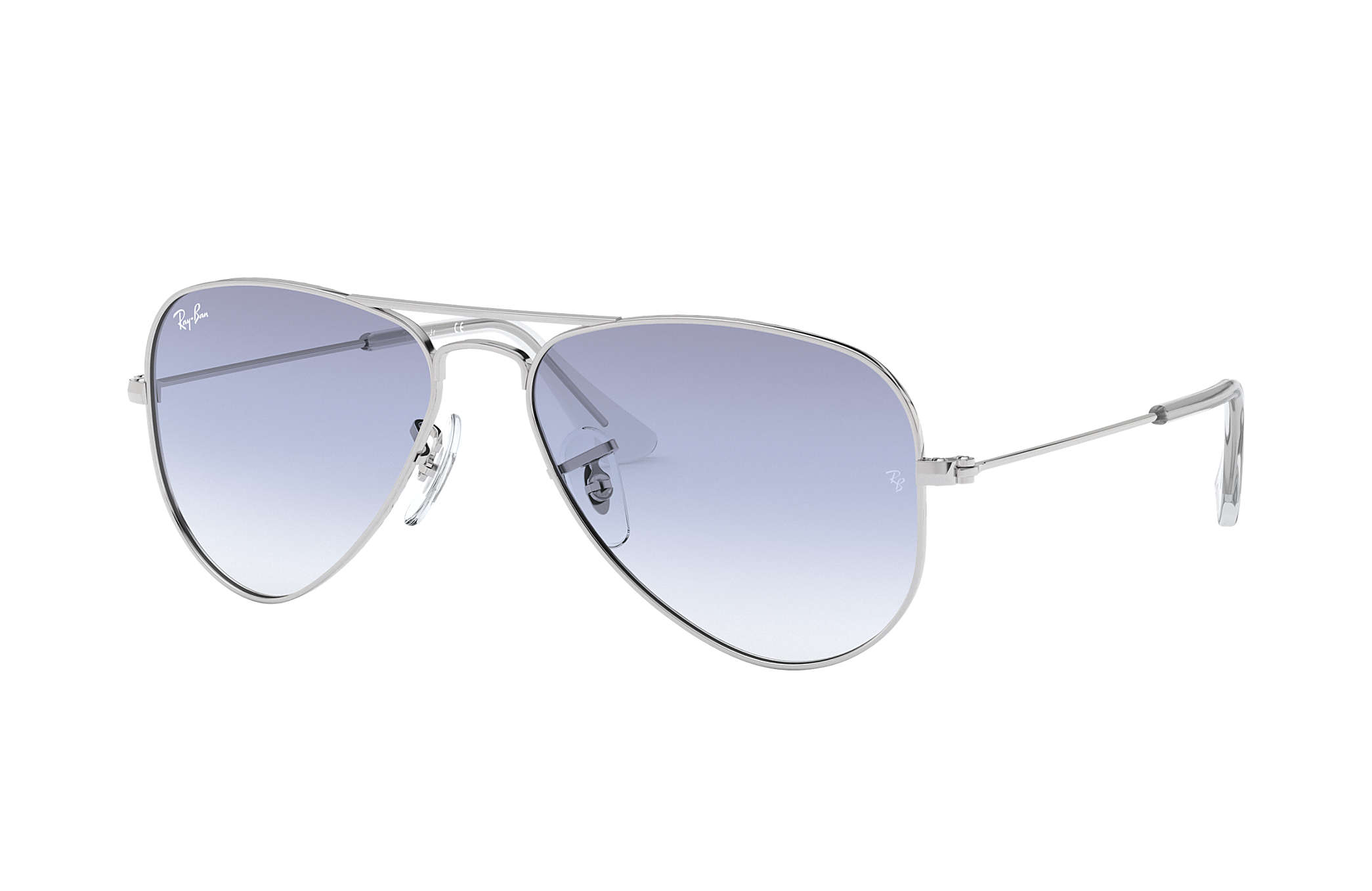 Ray-Ban Junior Aviator RJ9506S 212/19 50-13 nwwZzA
