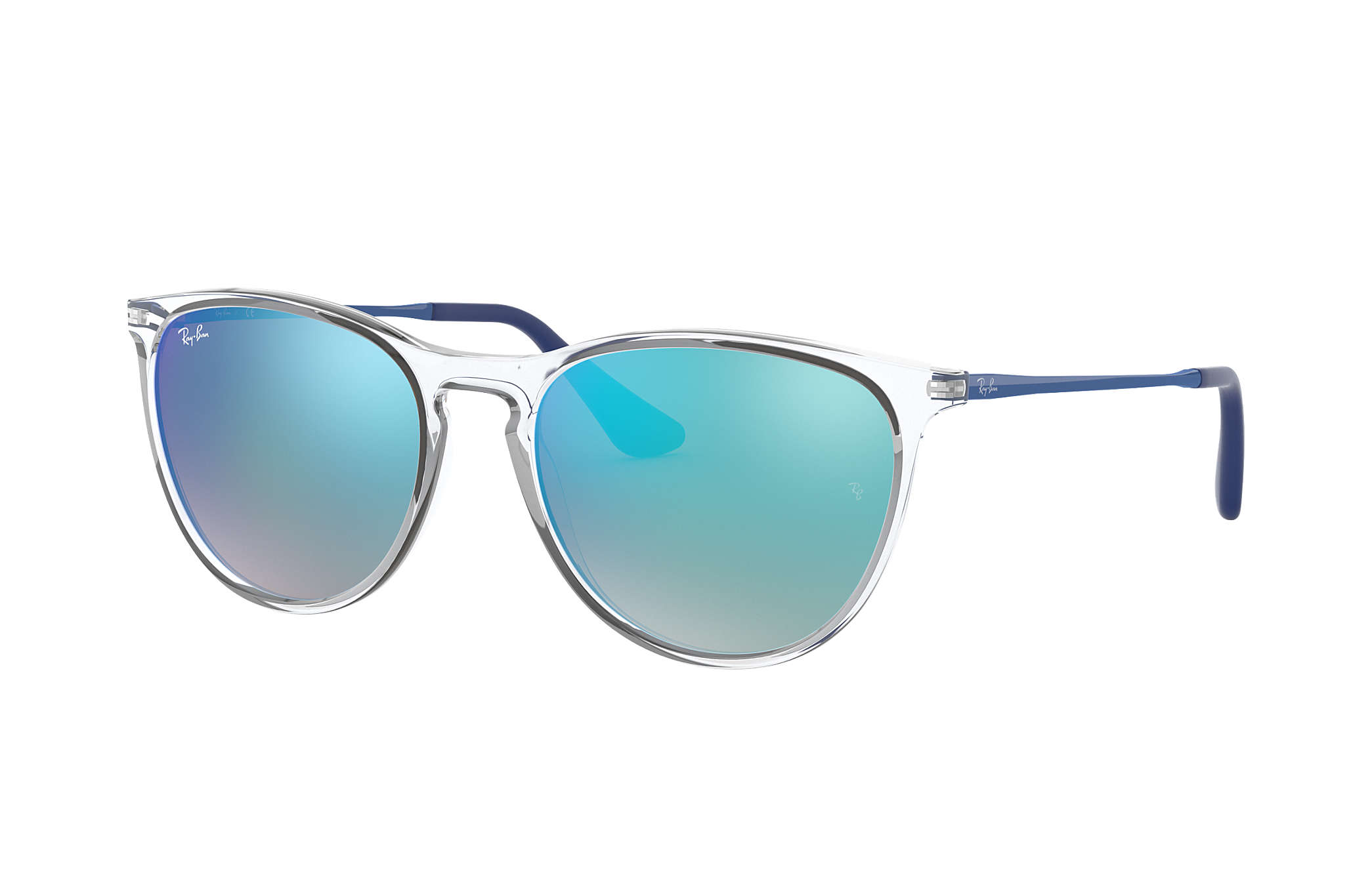 Ray-Ban Junior RJ9060S 7029B7 50-15 UYCGinhI