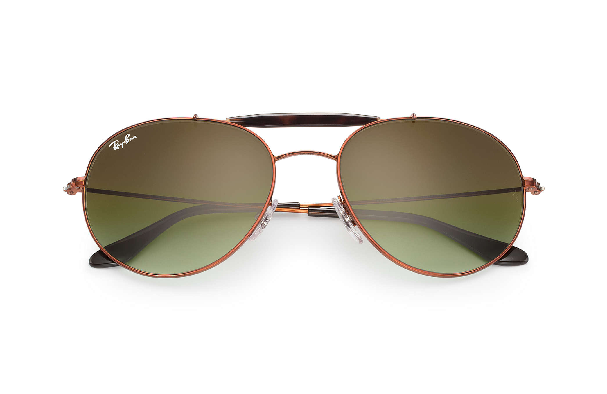 Ray-Ban Rb3540 9002a6 56-18 Xb2W3ZhY