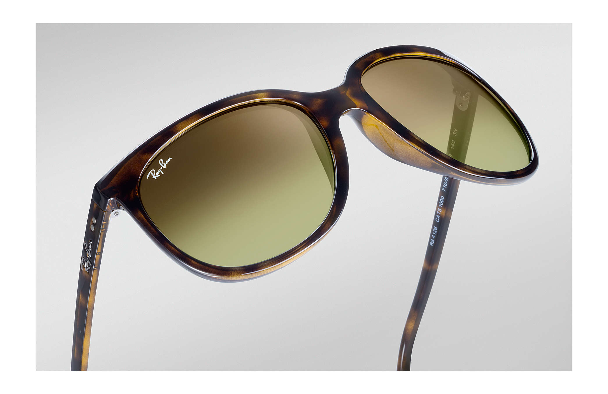 e450acedf1 new zealand ray ban 4126 cats sunglasses australia a89fd 89845