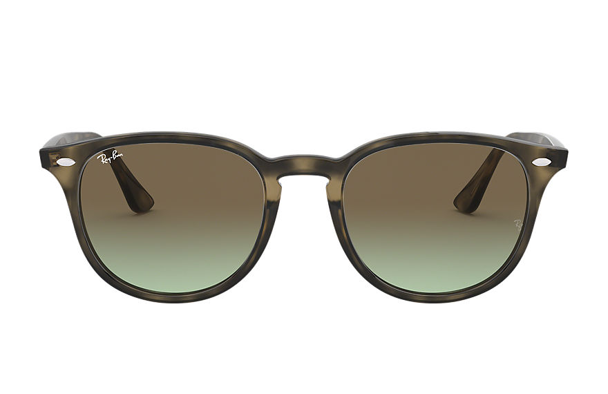 Ray-Ban  sunglasses RB4259 UNISEX 003 rb4259 tortoise 8053672790405