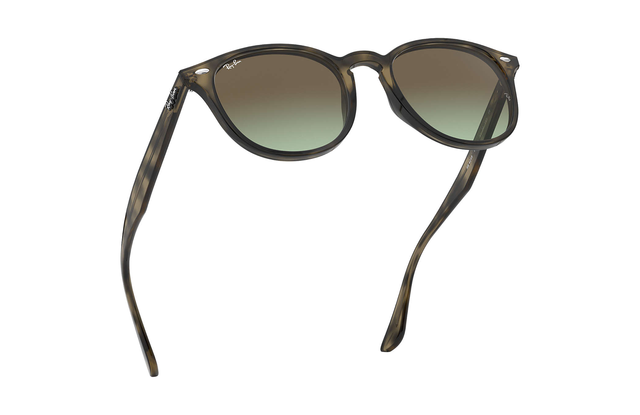 ray ban solbriller rb4259 731 e8